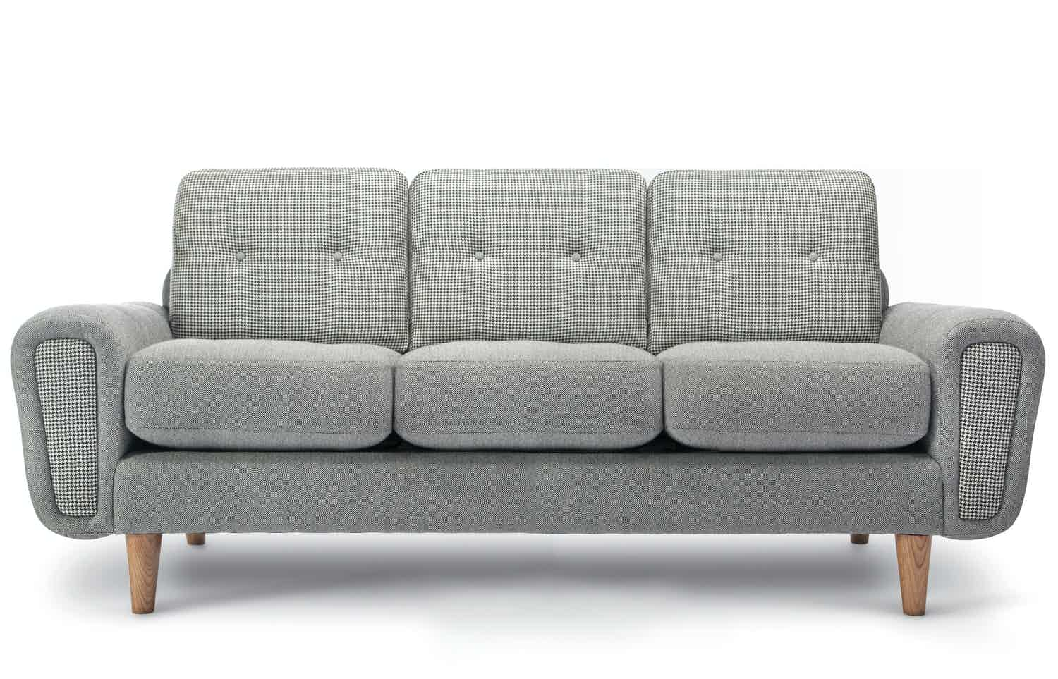 Deadgood-harvey-sofa-three-seat-haute-living