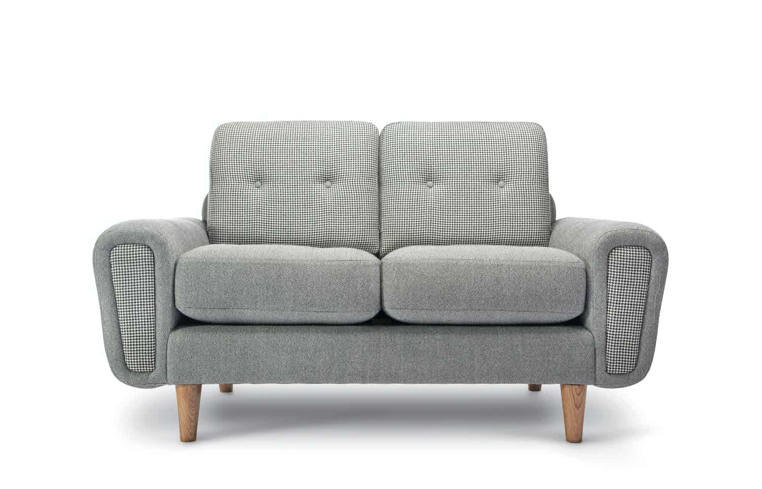 Deadgood-harvey-sofa-two-seat-haute-living