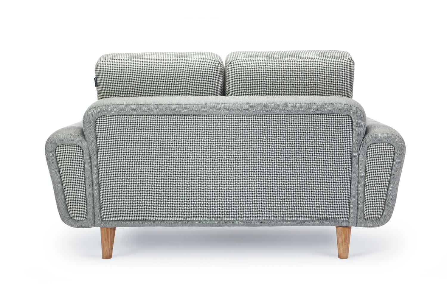 Deadgood-harvey-sofa-two-seat-rear-haute-living