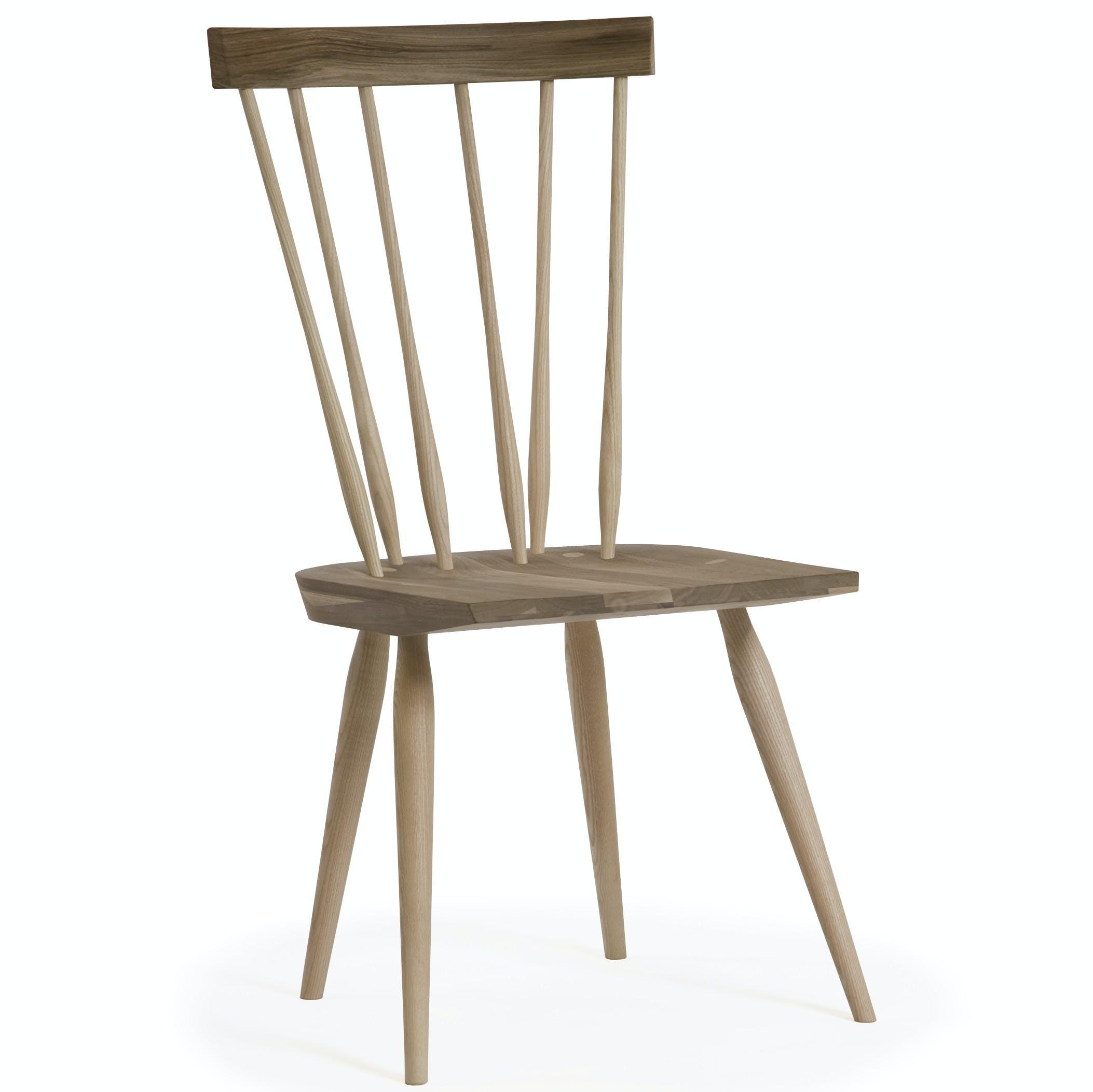 Windsor Chair Hastoe