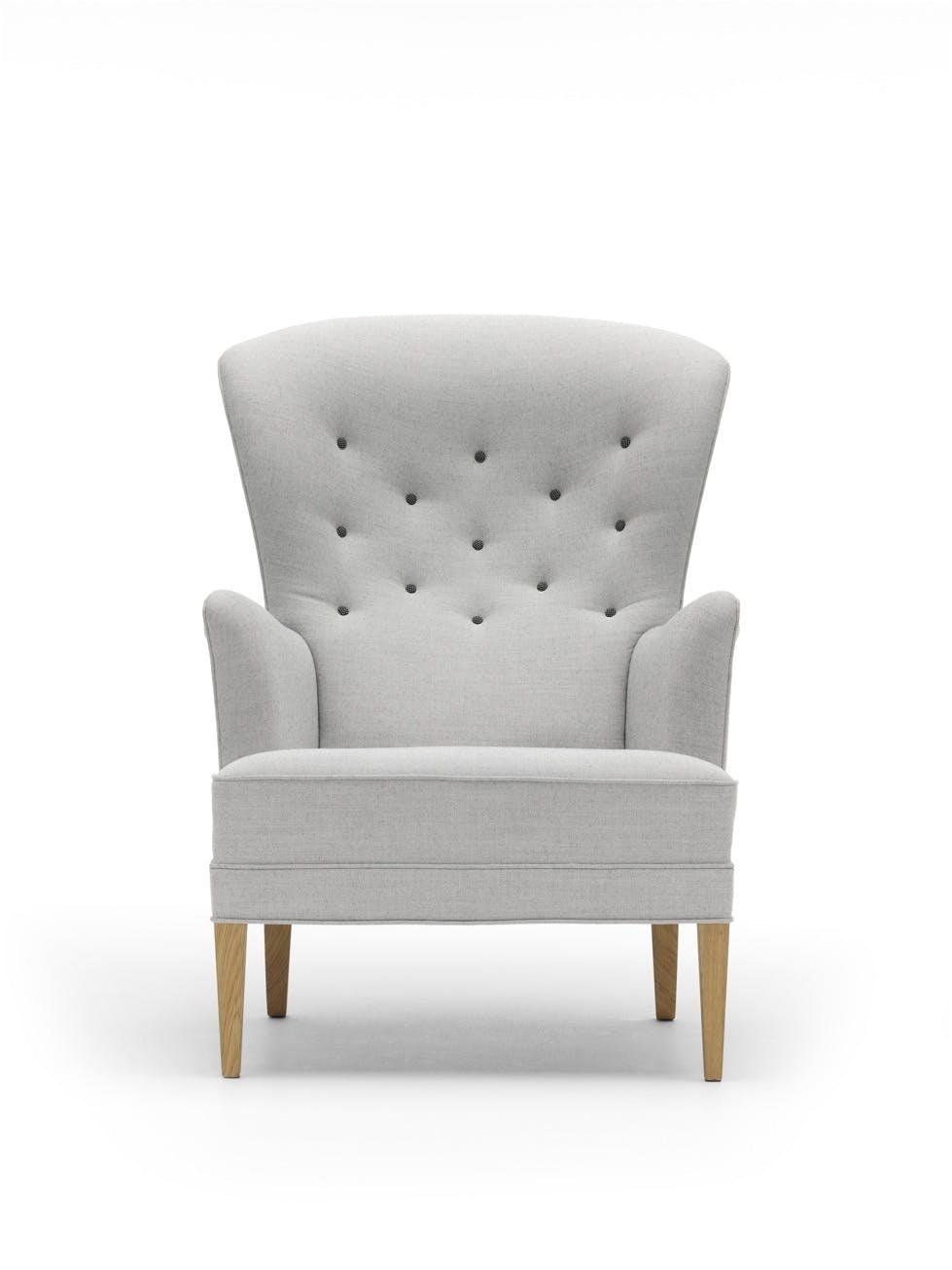 Heritage Chair 01