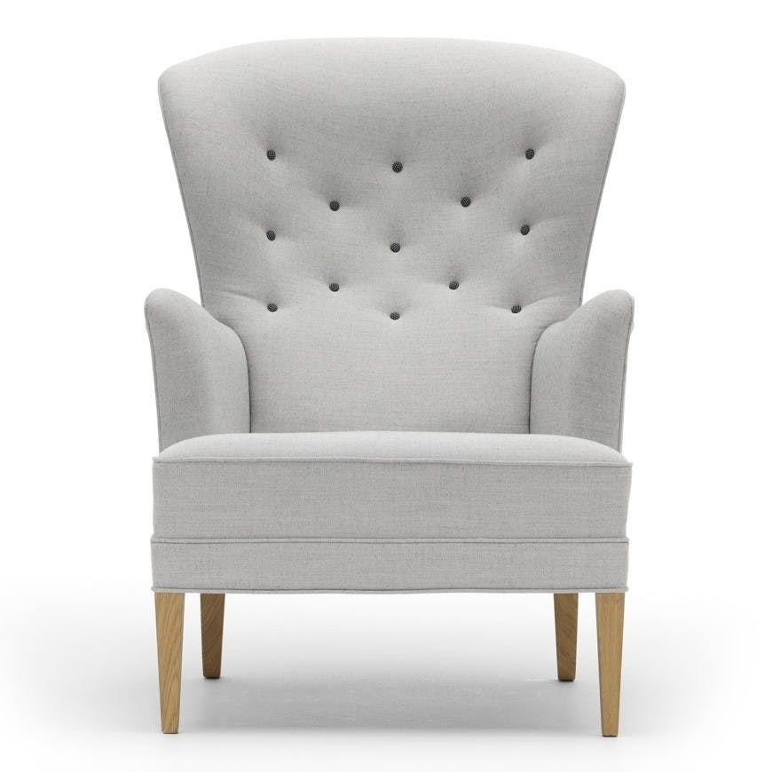 Heritage Chair 01 170804 161705