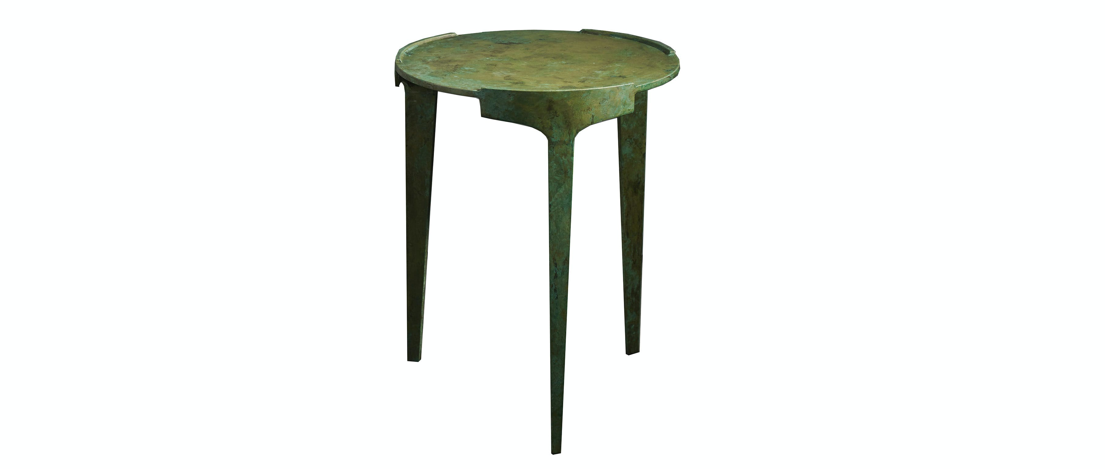 Hero Table Piet Boon 2 Hl