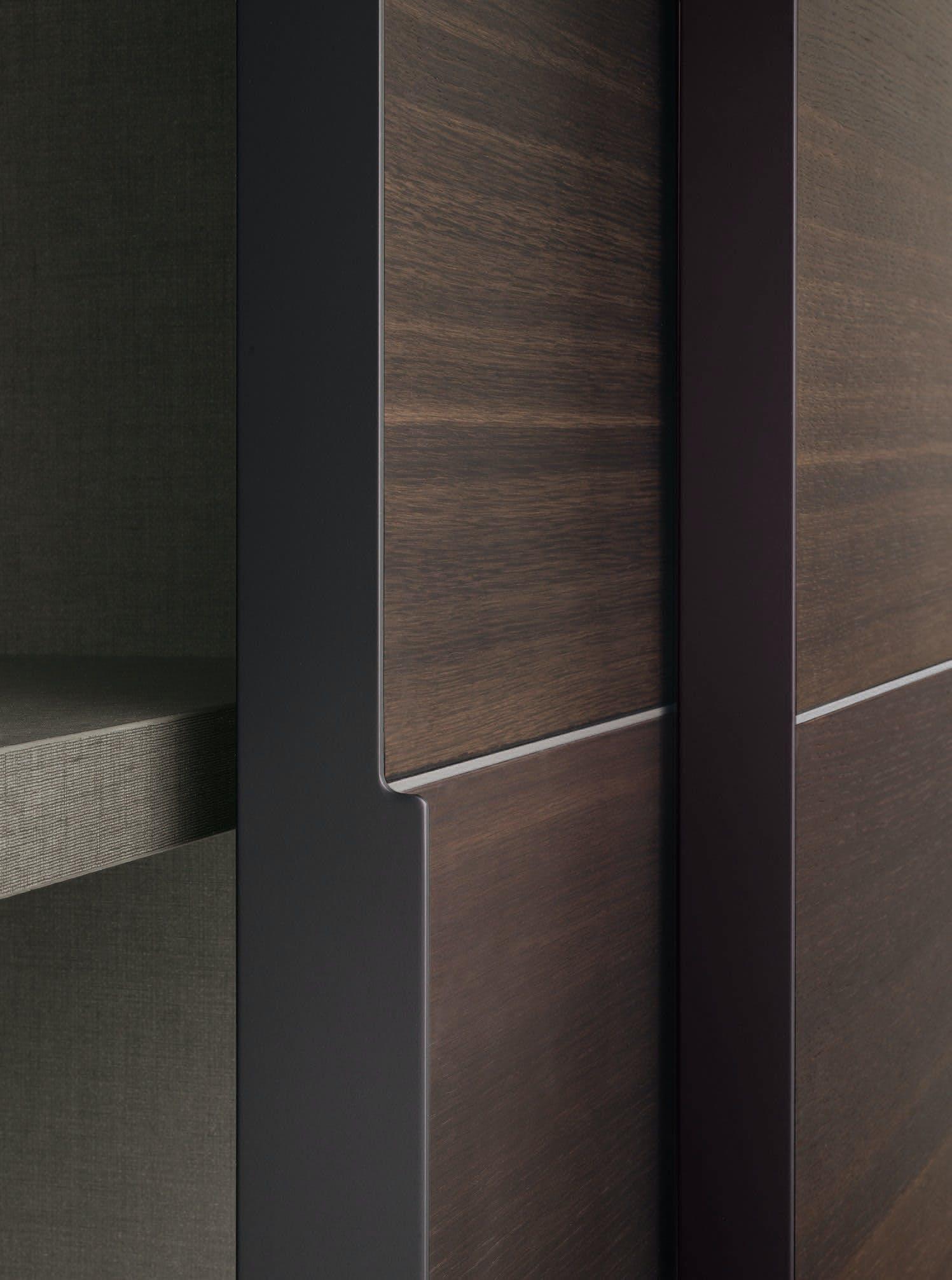 Giellesse Heron System Wood Detil Haute Living