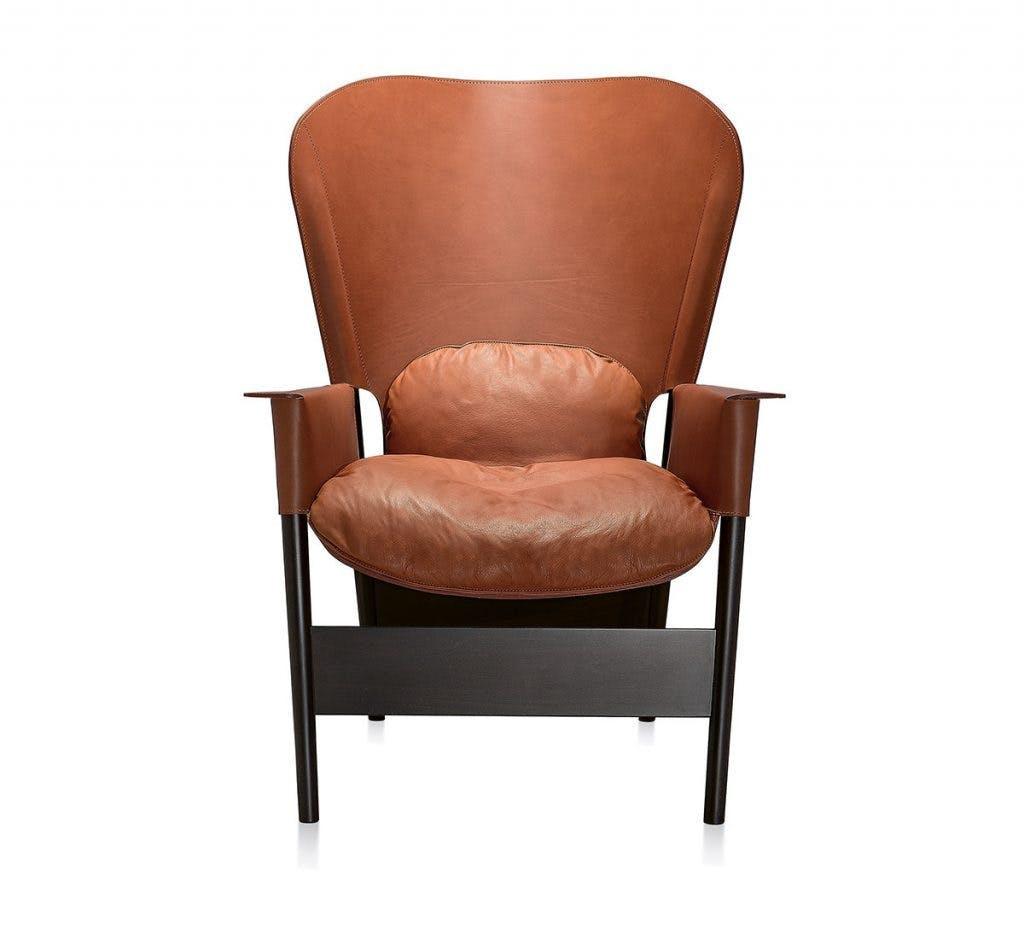 Heta Design Philippe Bestenheider 4Ok 1024X939