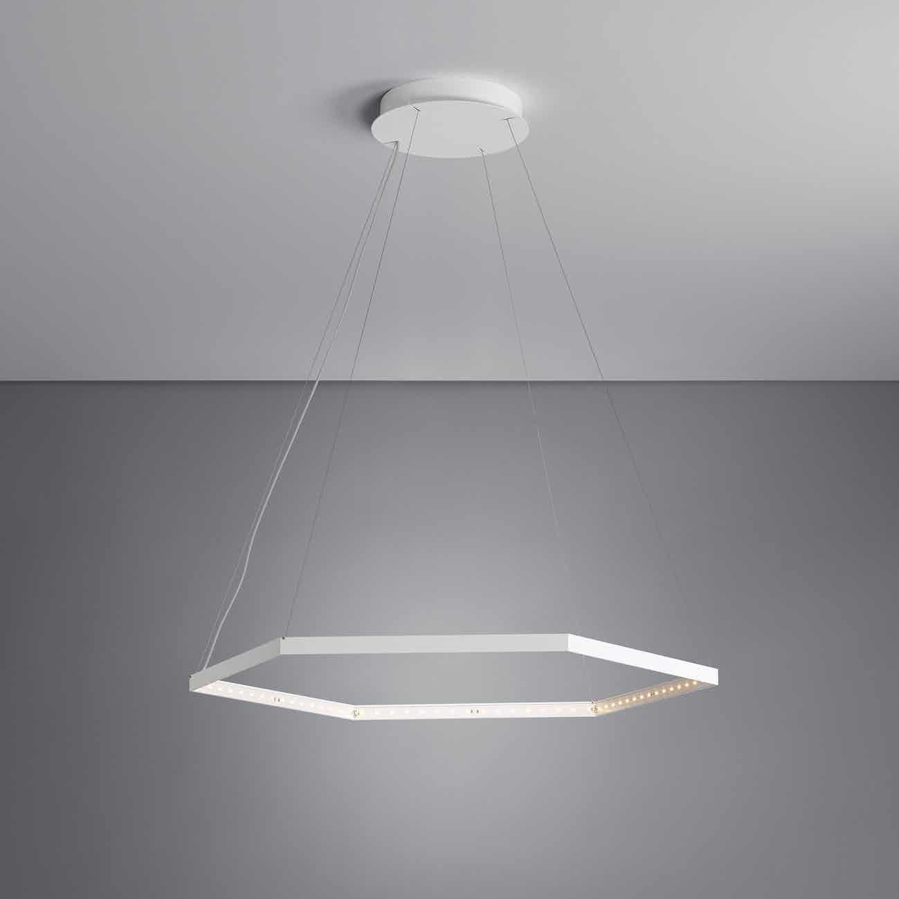 Le-deun-luminaires-hexa-1-hanging-lamp-white-ceiling-haute-living