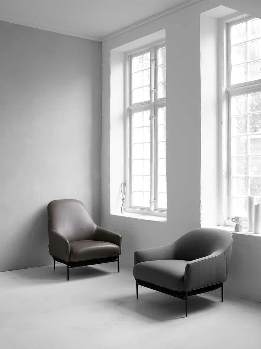 Wendelbo-high-back-chill-lounge-chair-insitu-duo-haute-living