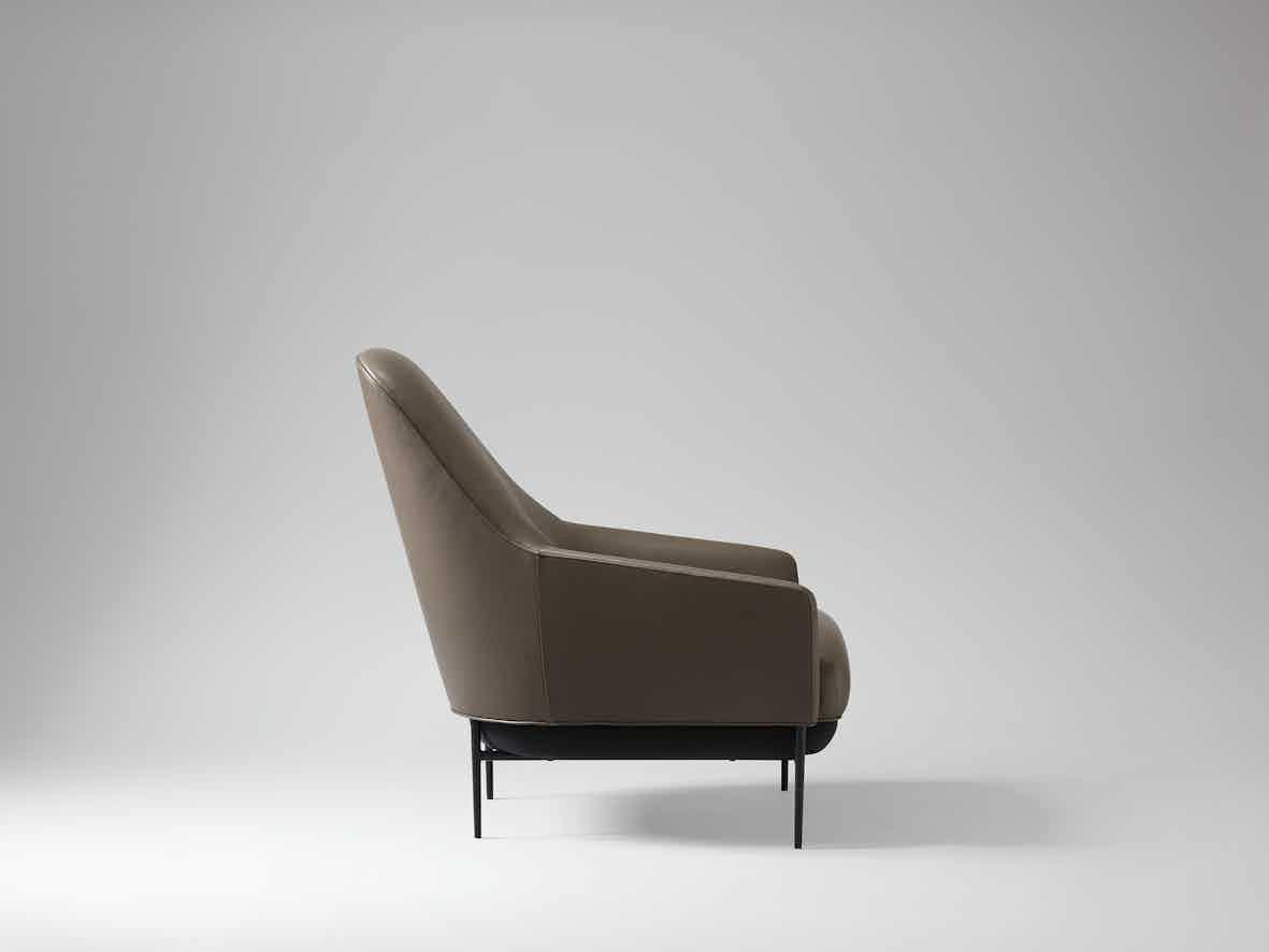 Wendelbo-high-back-chill-lounge-chair-side-haute-living