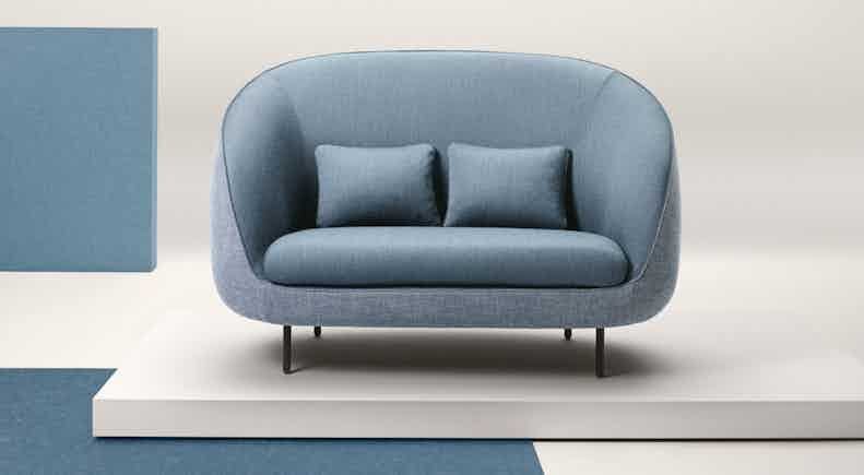 High-back-haiku-sofa-by-fredericia-at-haute-living