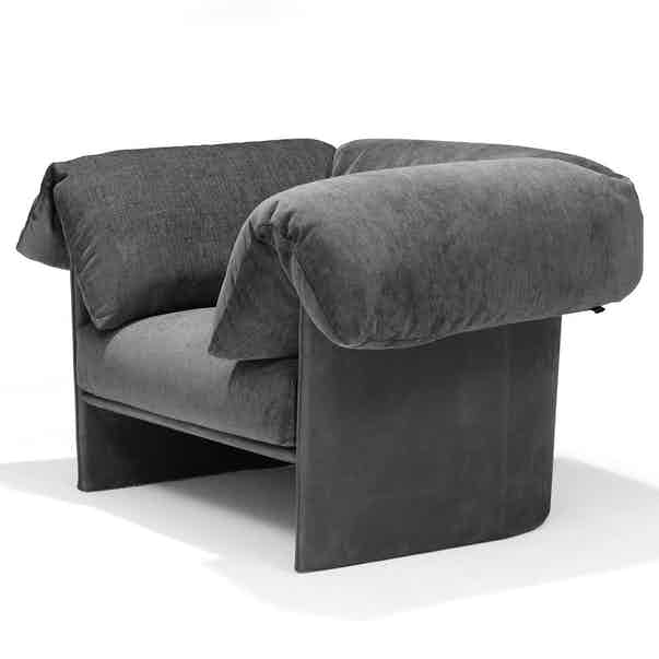 Linteloo-highline-armchair-haute-living