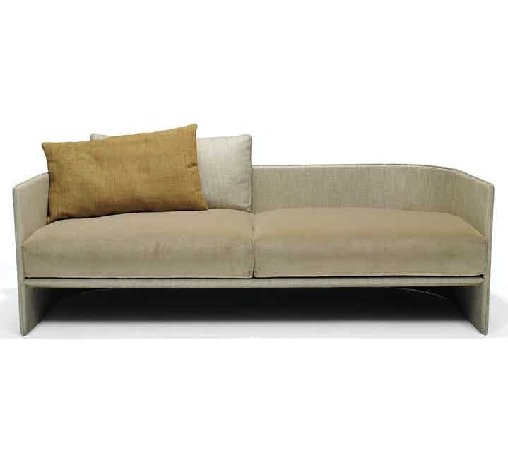 Linteloo-ivory-highline-sofa-haute-living