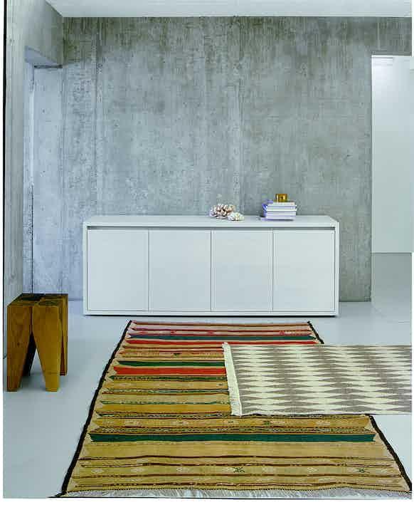 E15-furniture-front-white-hirado-institu-haute-living