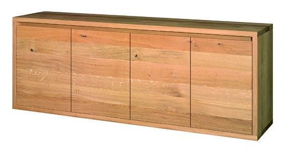 E15-furniture-hirado-sideboard-haute-living