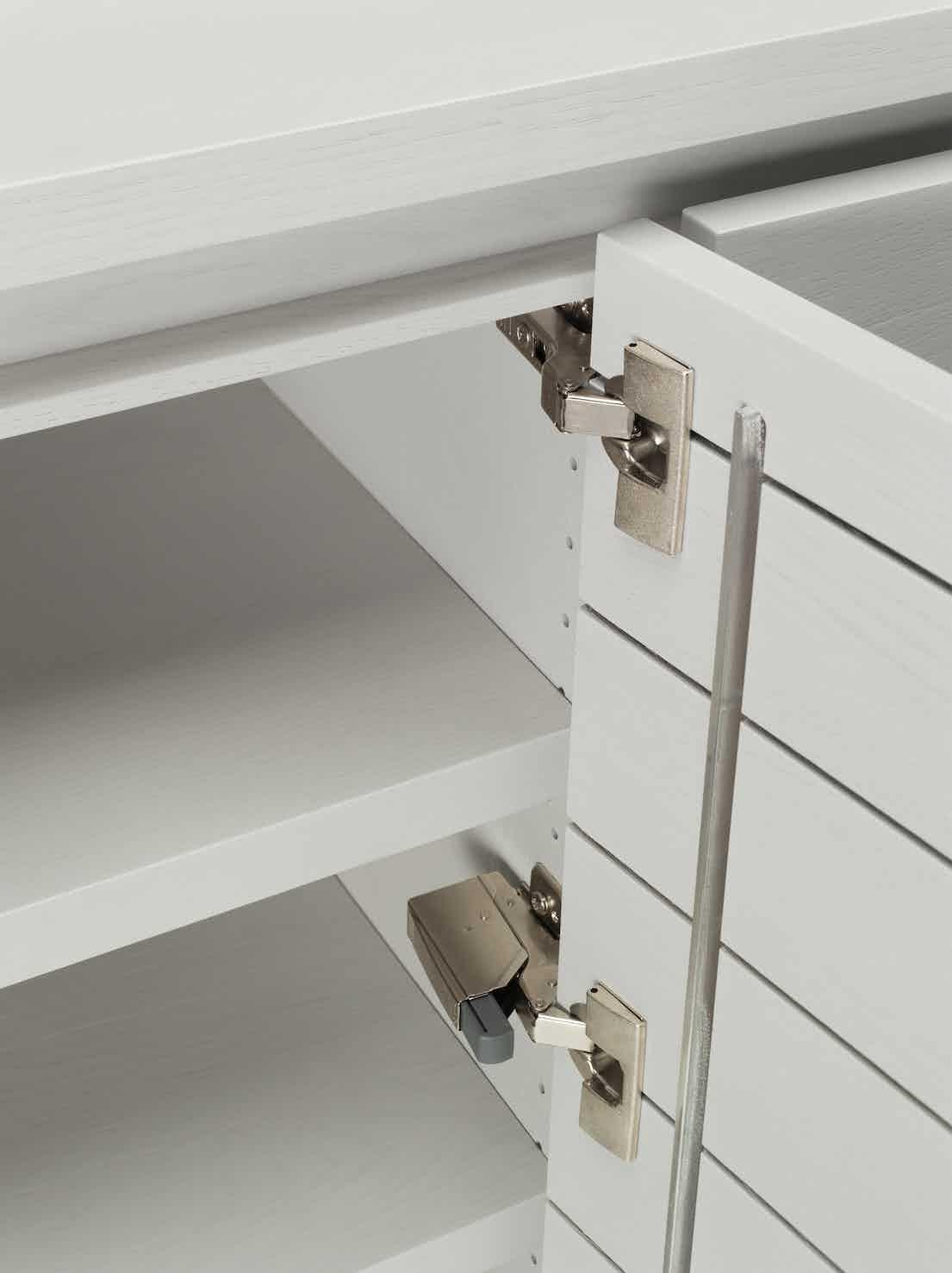 E15-furniture-open-white-hirado-haute-living