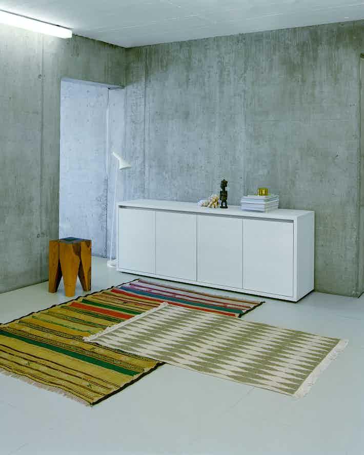 E15-furniture-white-hirado-institu-haute-living