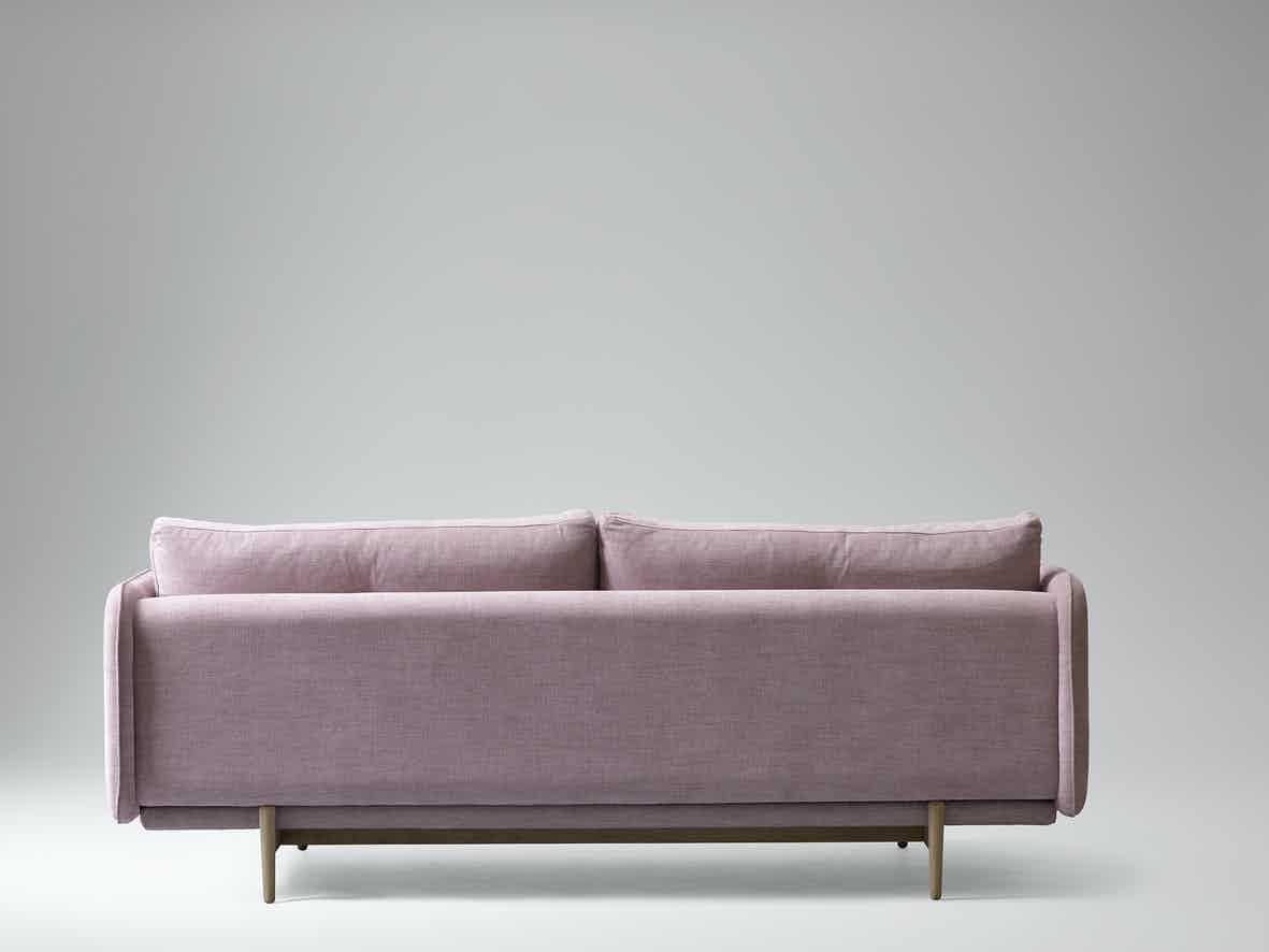 Won-back-hold-sofa-haute-living