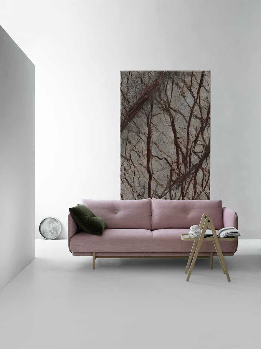 Won-hold-sofa-institu-haute-living