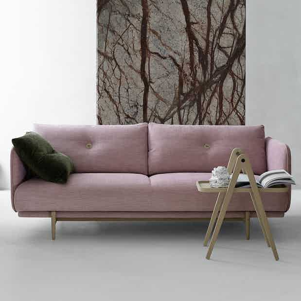 Won hold sofa institu haute living