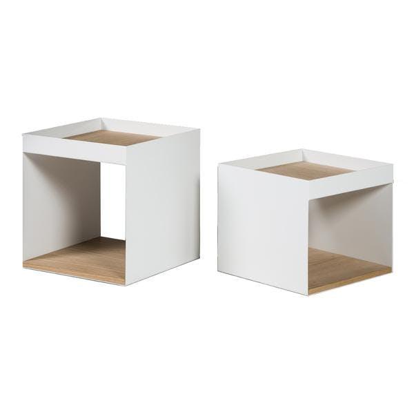 Won-holl-side-table-thumbnail-haute-living