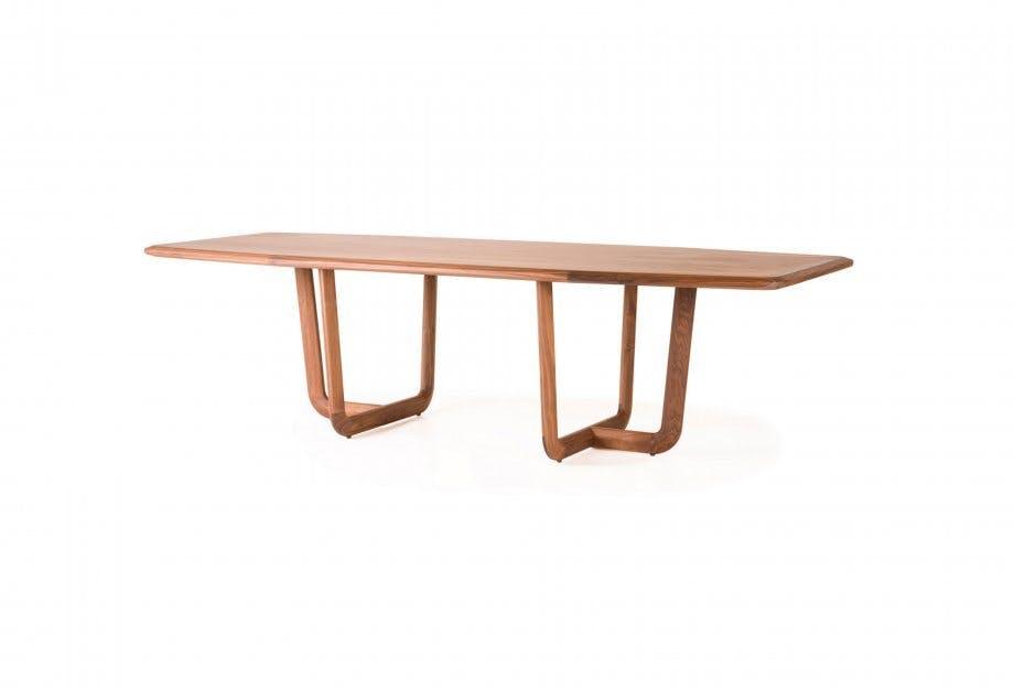 245 Holy Table Walnut 1