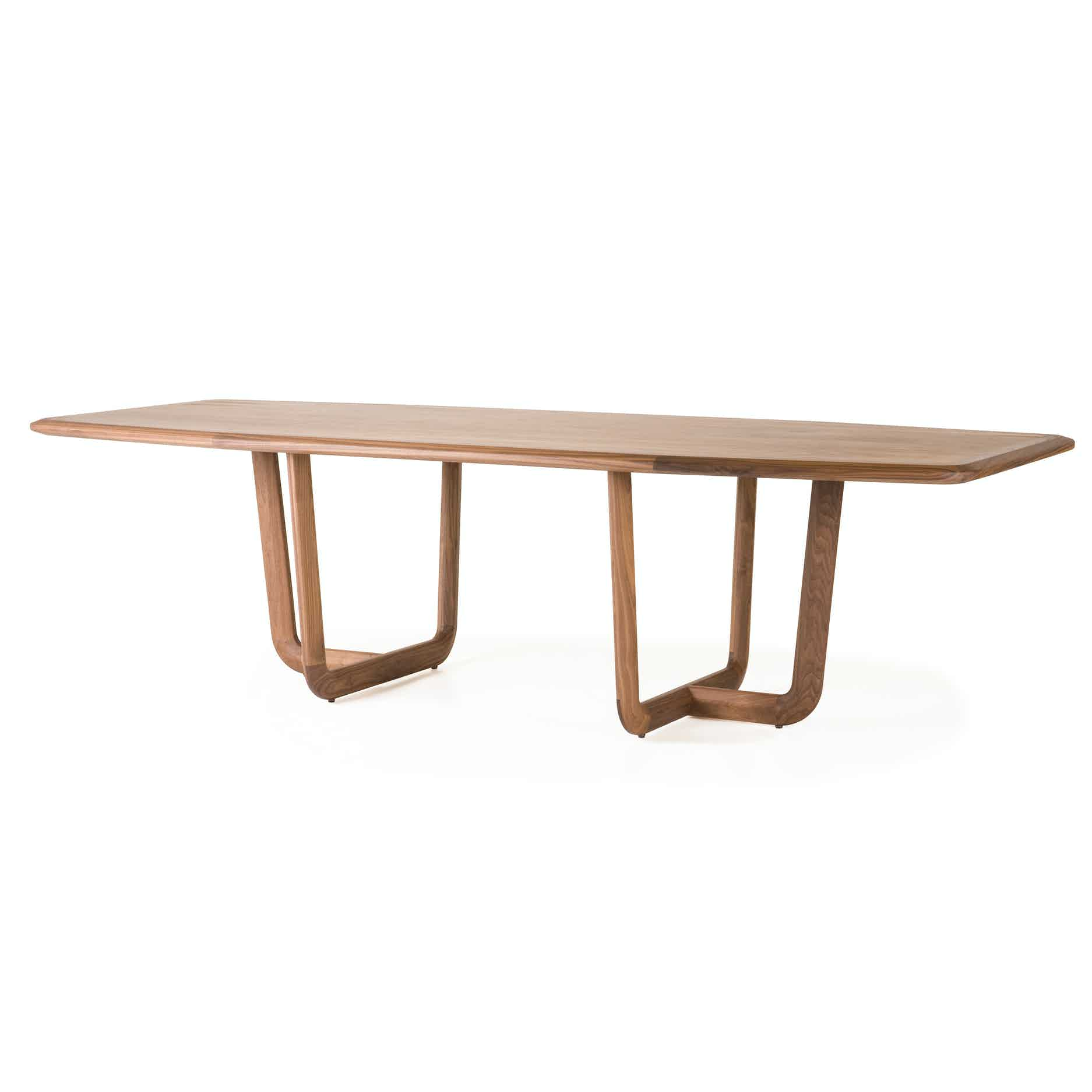 De La Espada Autoban Holy Dining Table Thumbnail Haute Living