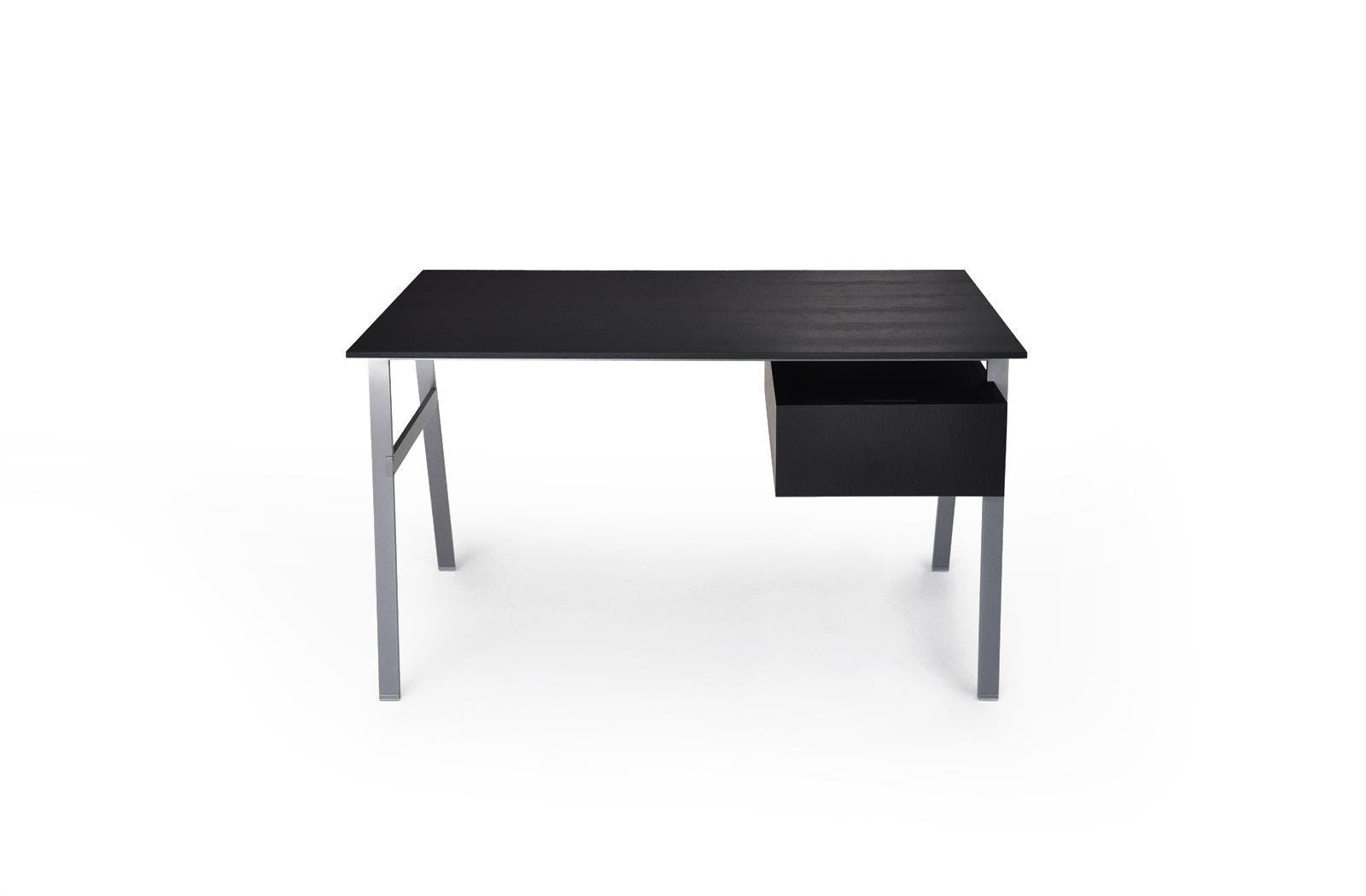 Bensen Side Drawer Homework Desk