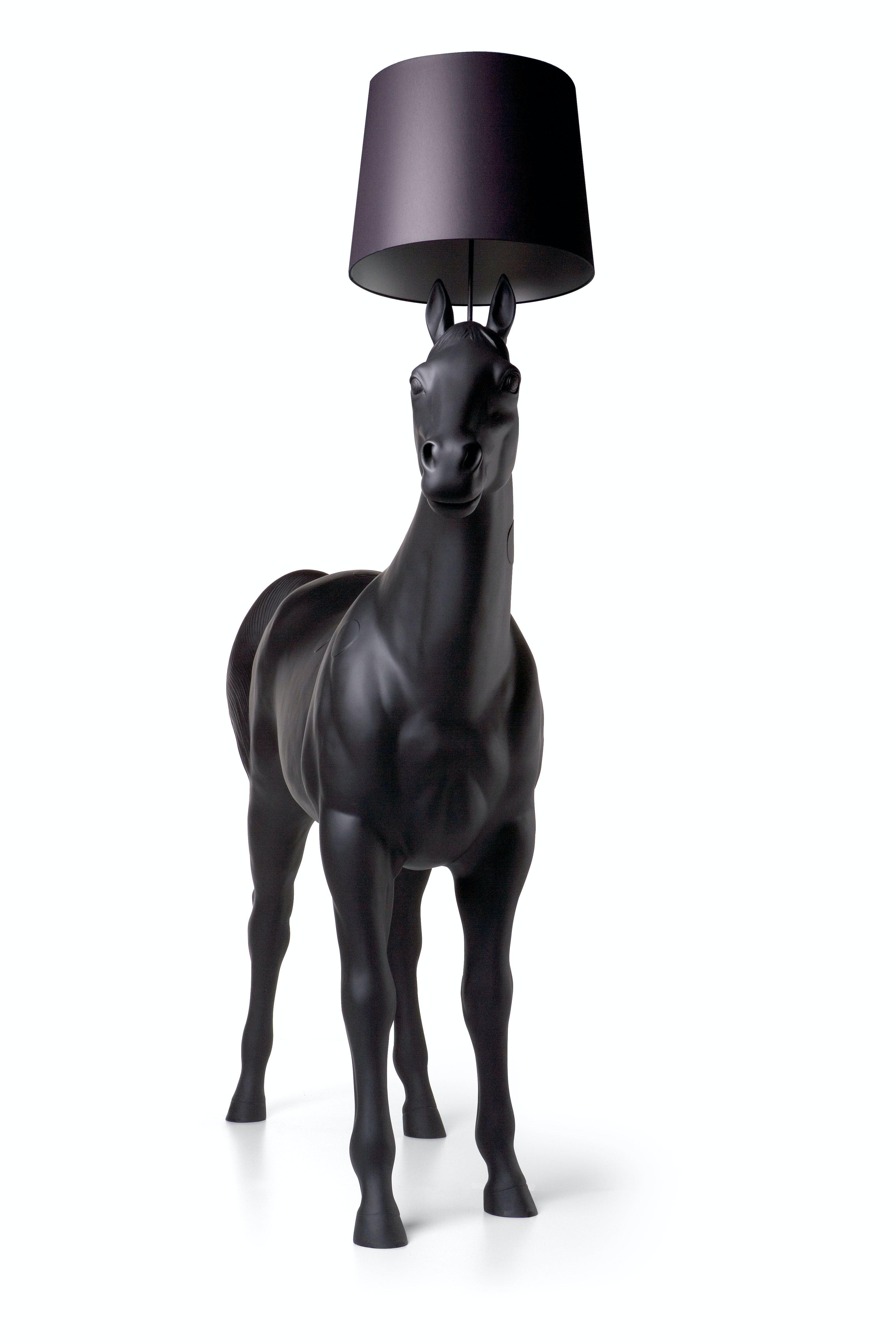 Horselamp2