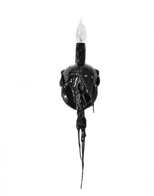 Hot Kroon Wall Lamp 1