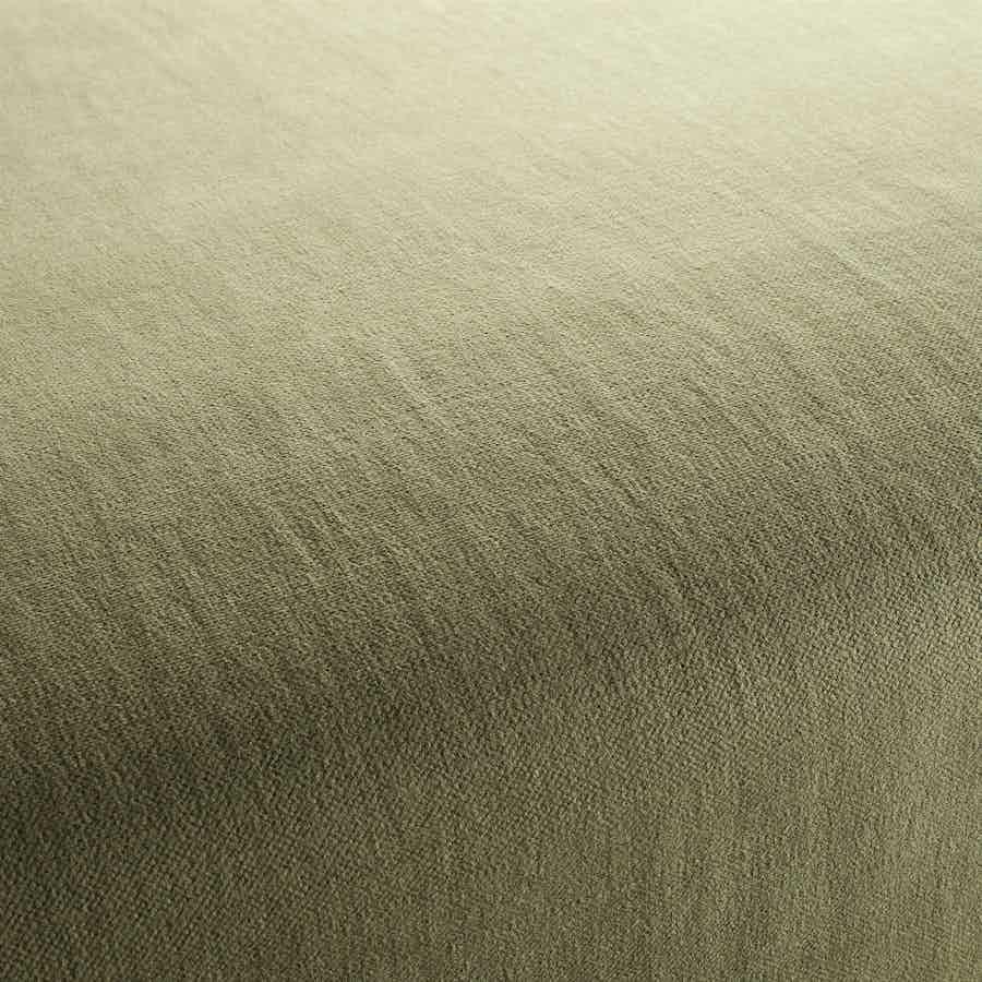 Jab-anstoetz-fabrics-sage-hot-madison-reloaded-upholstery-haute-living