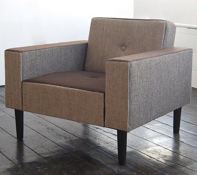 Scp-furniture-hue-armchair-haute-living_190325_220231