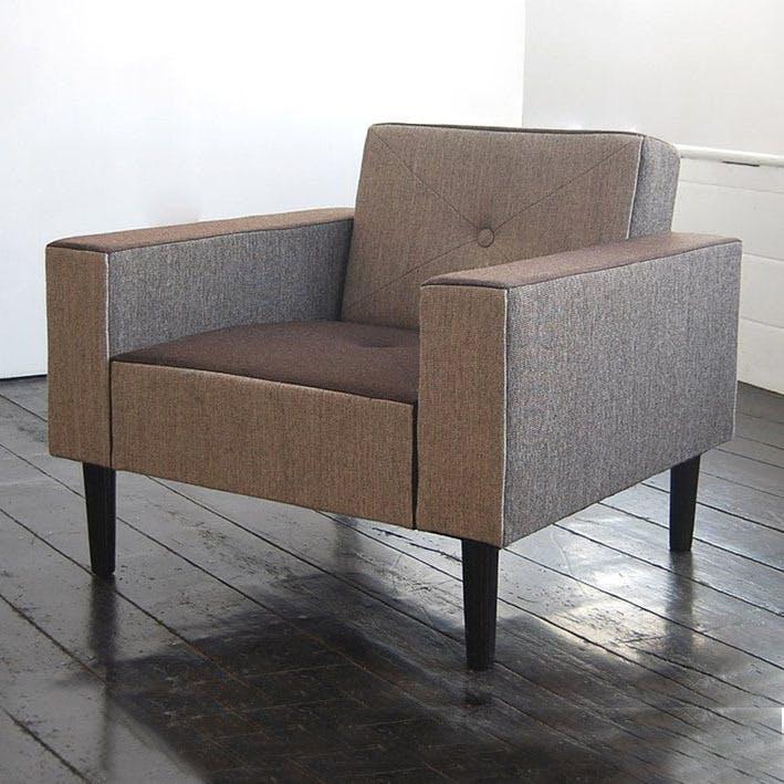 Scp-furniture-hue-armchair-thumb-haute-living