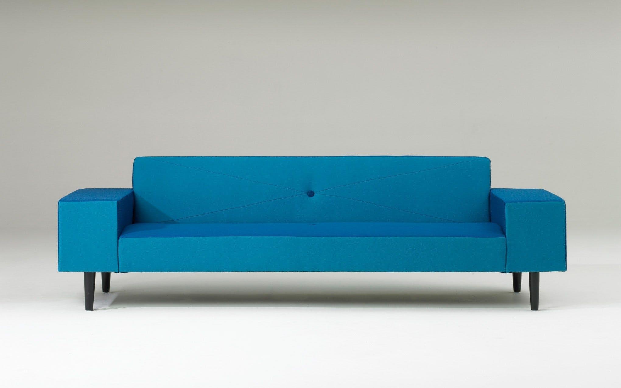 Dw Hue Sofa1