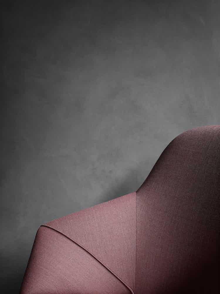 Wendelbo-detail-hug-chair-institu-haute-living