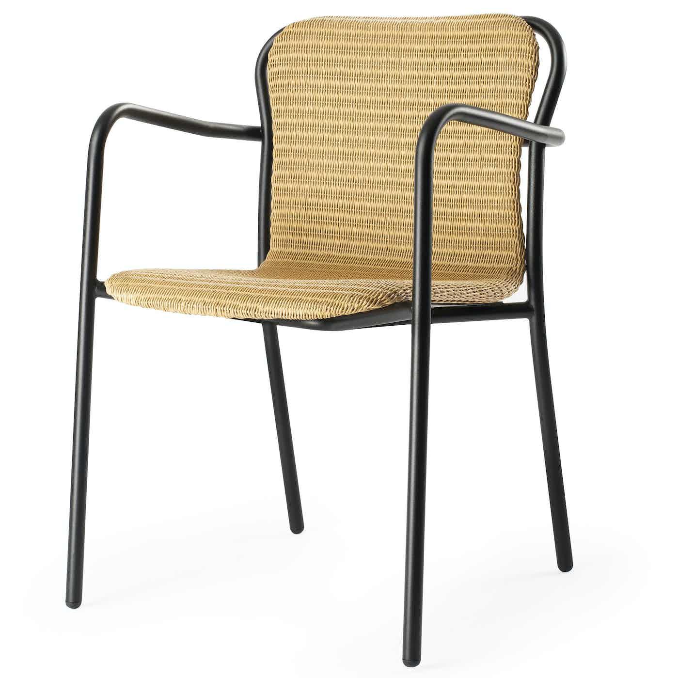 Deadgood-hug-armchair-left-face-haute-living_190226_192705