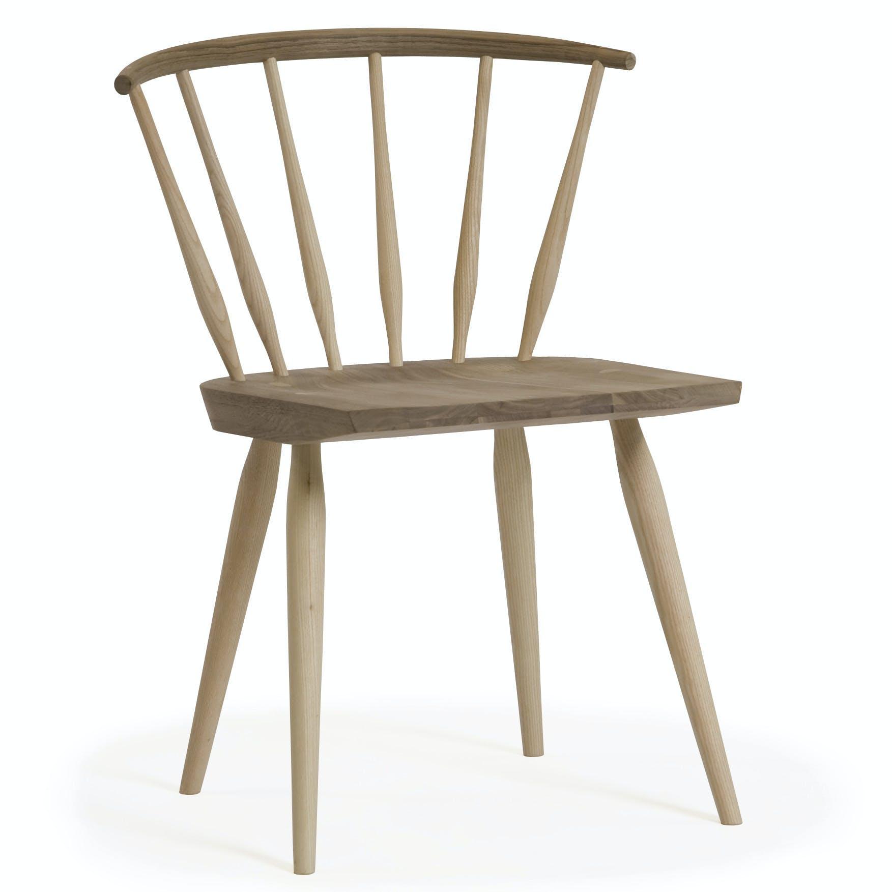 Windsor Chair Ibstone