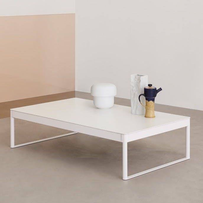 Desalto Tavolini Icaro 015 1