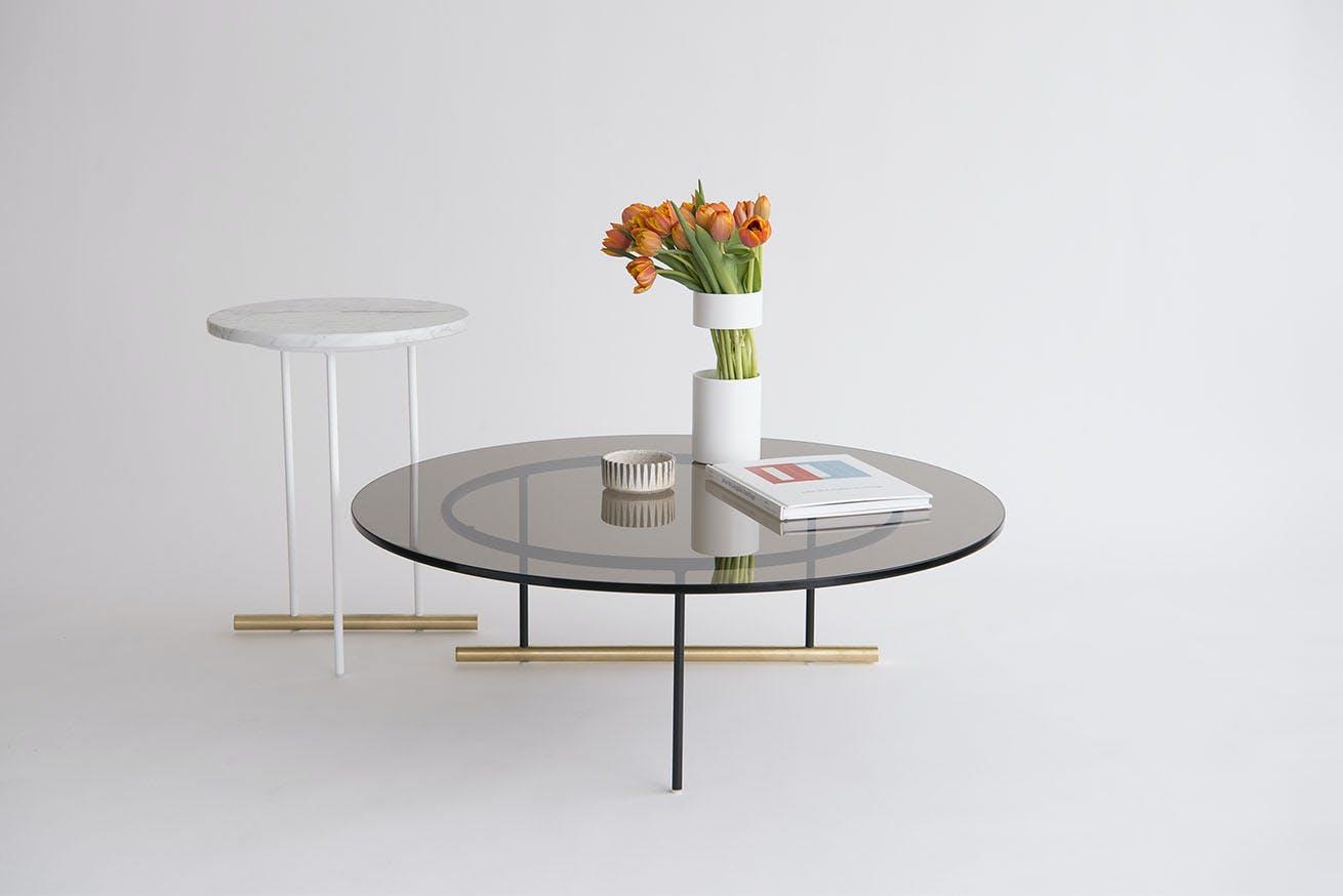 Icon Tables 11