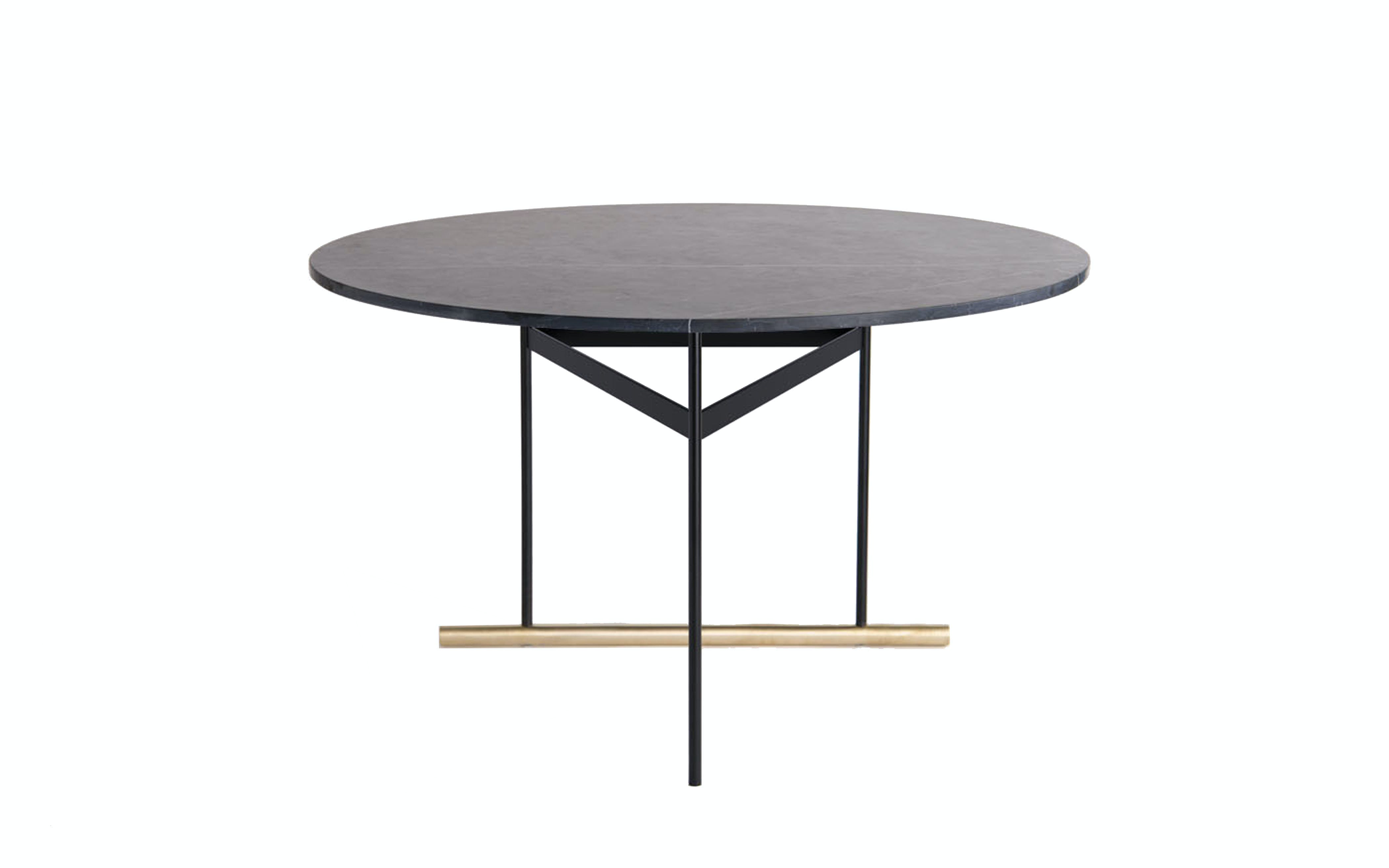 Icon Dining Table 2
