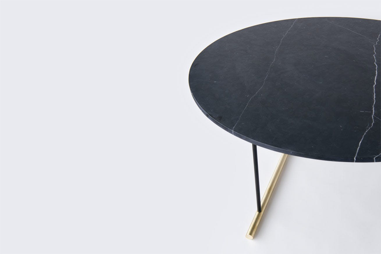 Icon Dining Table 21