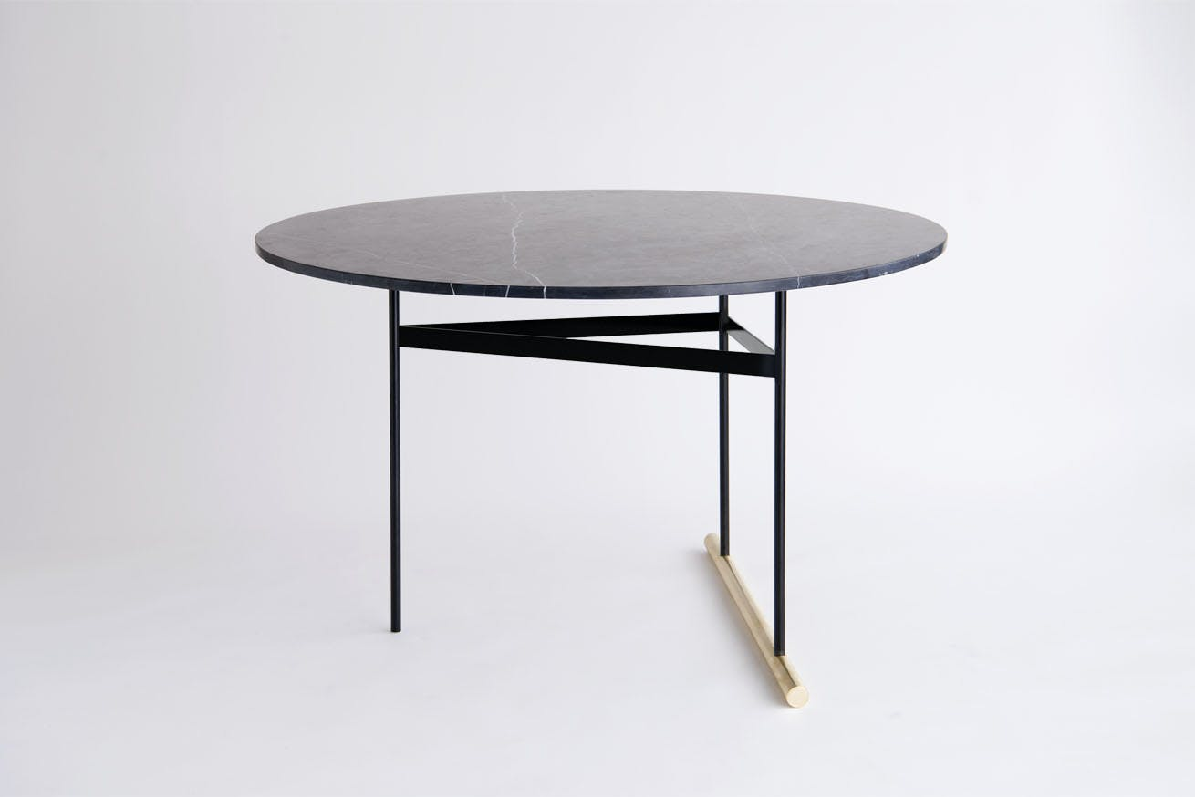 Icon Dining Table 4