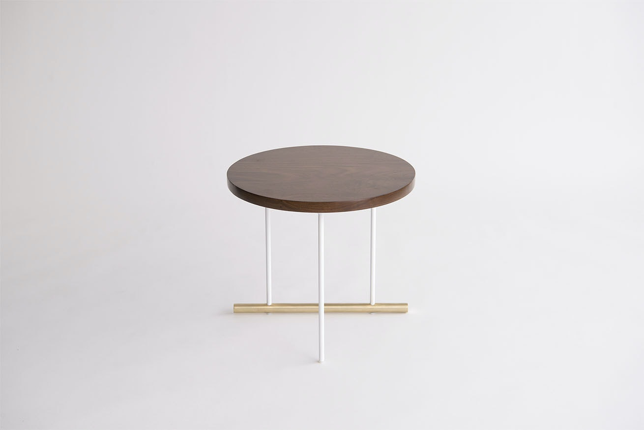 Icon Side Table 2
