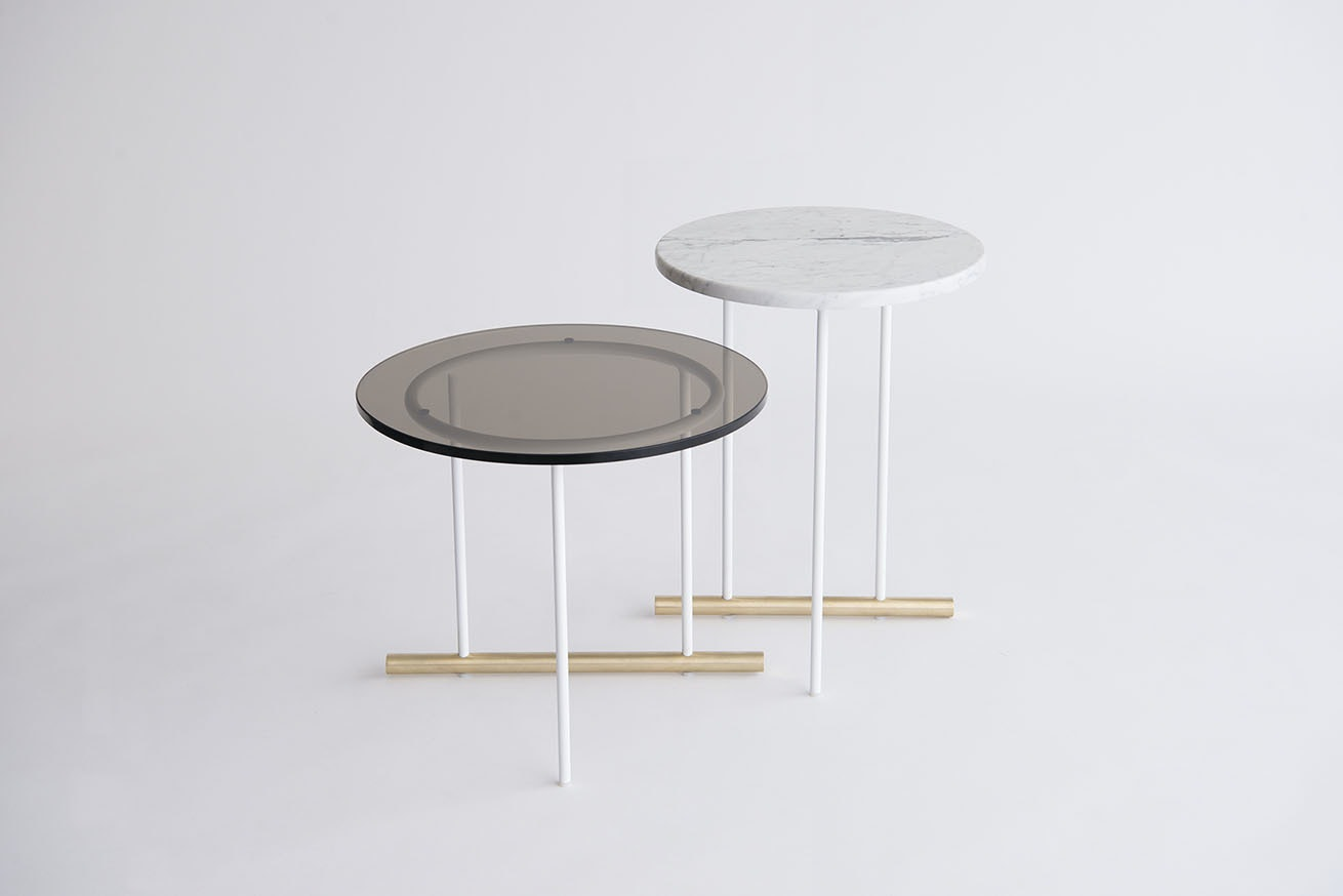 Icon Side Tables 1