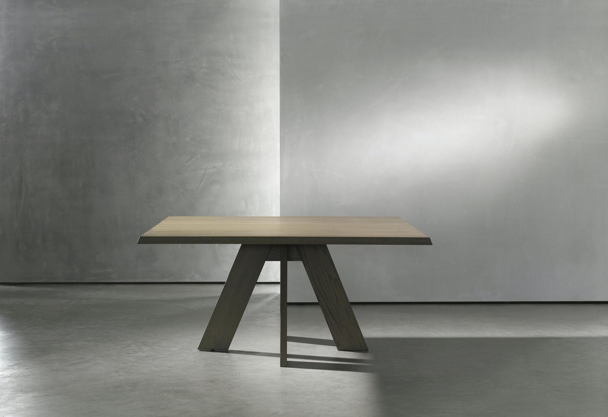 Pb Collection Ids Table Sa 005