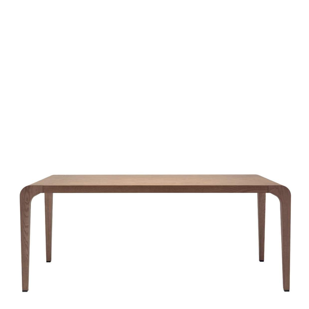 Tavolo Il Volo Alias.Ilvolo Table By Alias Haute Living