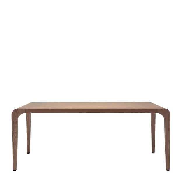 Tavolo Il Volo Alias.Ilvolo Table By Alias Haute Living