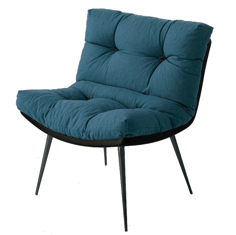 Chris Chair