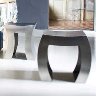 De Castelli In And Out Chair Insitu Haute Living