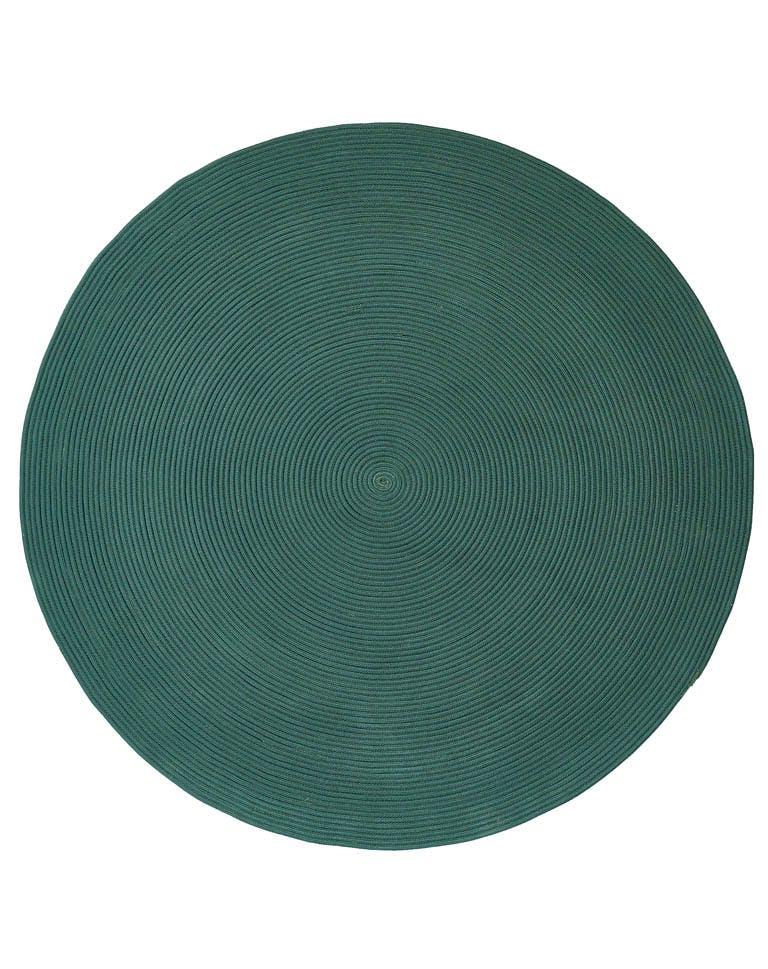 Infinity 200 Green 1