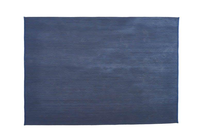 Infinity 200X300 Blue 1