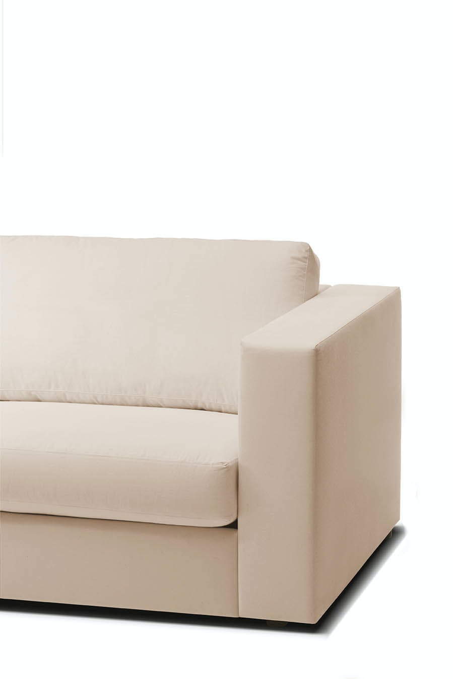 Jab Anstoetz Inspiration Sofa Arm 2 Haute Living